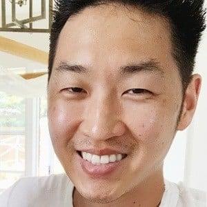 Joe Lee 1 of 2