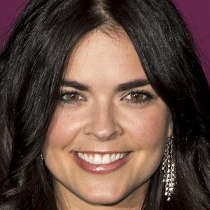 katie lee bio facts family famous birthdays. Black Bedroom Furniture Sets. Home Design Ideas