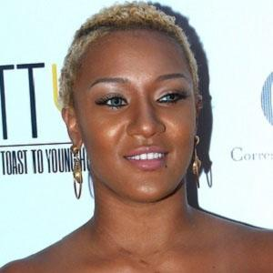 Nya Lee - Bio, Facts, Family | Famous Birthdays