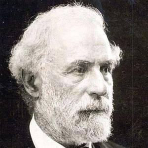 Robert E. Lee 1 of 5