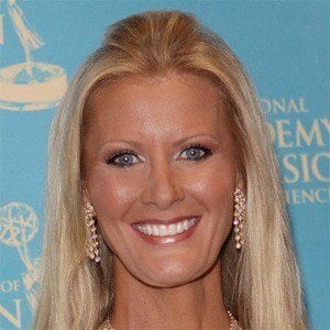 Sandra Lee 1 of 10
