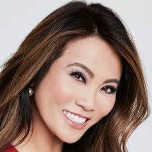 Sandra Lee 1 of 2