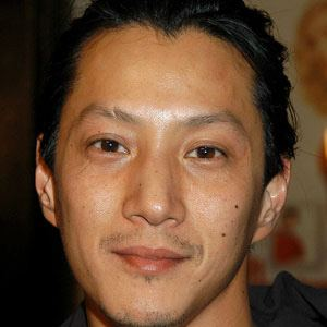 Will Yun Lee 1 of 5