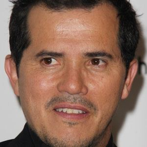 John Leguizamo 1 of 10