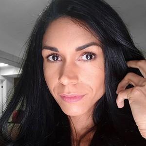 Priscila Leimbacher 1 of 4