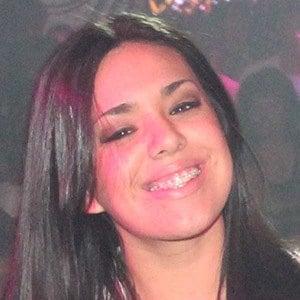 Angela Leiva Headshot