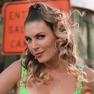 Eugenia Lemos Headshot 1 of 5