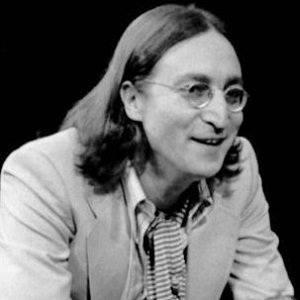 John Lennon 1 of 3