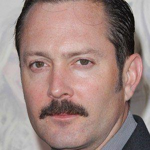 Thomas Lennon real cell phone number