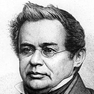 Heinrich Lenz - Bio, Facts, Fa...