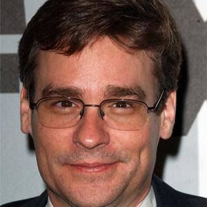 Robert Sean Leonard 1 of 8