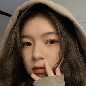 Elyn Leong 1 of 10