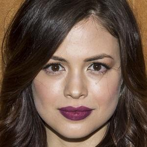 conor leslie other space