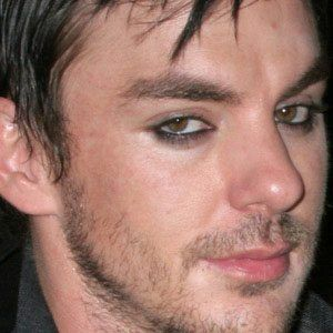 Shannon Leto 1 of 4
