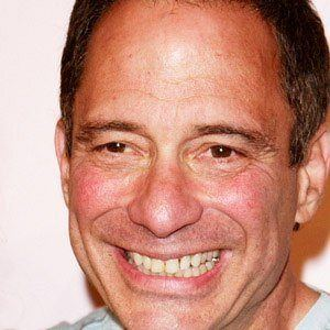 Harvey Levin 1 of 4