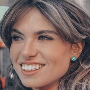 Natalia Levsina 1 of 6