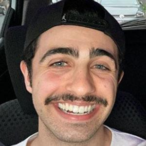 Darren Levy Headshot 1 of 10