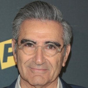 Eugene Levy 1 of 9