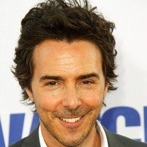 Shawn Levy 1 of 6