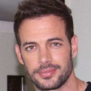 William Levy 1 of 6