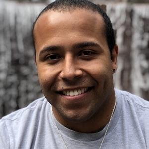 Dominique Lewis 1 of 6