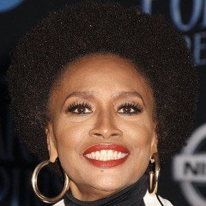Jenifer Lewis 1 of 10