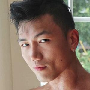 Rafael Kuang Li 1 of 5