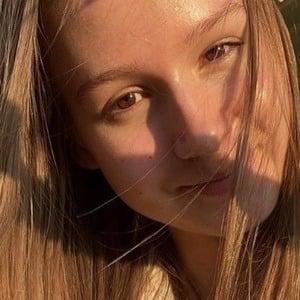 Jenna Licciardo-Toivola 1 of 6