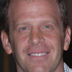 Paul Lieberstein 1 of 2