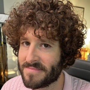 Lil Dicky 1 of 5