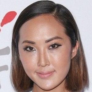 Chriselle Lim 1 of 2