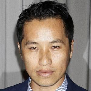 Phillip Lim 1 of 3