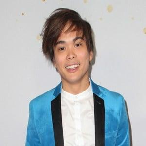 Shin Lim 1 of 4