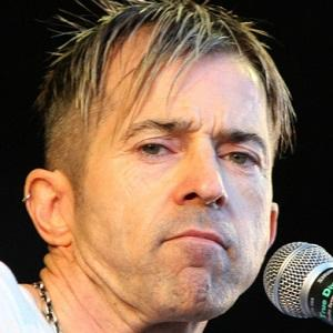 limahl   bio facts family famous birthdays