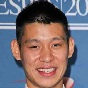 Jeremy Lin real cell phone number