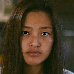 Marina Lin 1 of 6