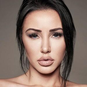 Kara Lina 1 of 6