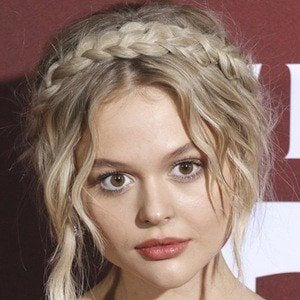 emily alyn lind revengeemily alyn lind listal, emily alyn lind 2017, emily alyn lind instagram, emily alyn lind 2016, emily alyn lind 2015, emily alyn lind 2014, emily alyn lind facebook, emily alyn lind twitter, emily alyn lind revenge, emily alyn lind biography, emily alyn lind age, emily alyn lind movies and tv shows, emily alyn lind singing, emily alyn lind height, emily alyn lind now, emily alyn lind songs, emily alyn lind reddit, emily alyn lind and david mazouz, emily alyn lind net worth, emily alyn lind 2015 age
