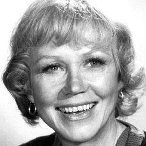 audra lindley biography
