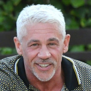 wayne lineker - photo #5