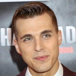 cody linley bio facts family famous birthdays