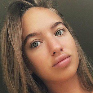 Amanda Linnea