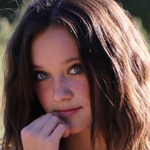 Emma Linnea 1 of 4