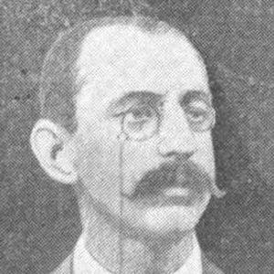 Samuel Lipschütz Headshot