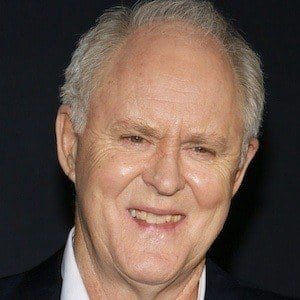 John Lithgow 1 of 8
