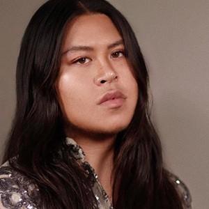 Josh Liu 1 of 5