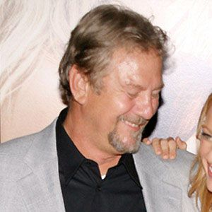 ernie lively car accidenternie lively young, ernie lively movies, ernie lively photos, ernie lively imdb, ernie lively dukes of hazzard, ernie lively brother, ernie lively ronnie lively, ernie lively wife, ernie lively x files, ernie lively name change, ernie lively age, ernie lively pic, ernie lively roles, ernie lively net worth, ernie lively family, ernie lively last name, ernie lively siblings, ernie lively, ernie lively bio, ernie lively car accident