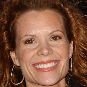 Robyn Lively 1 of 4