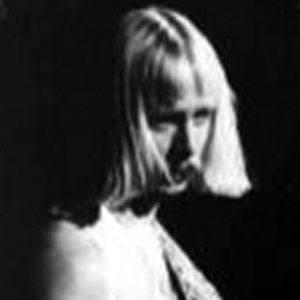 Kerry Livgren Headshot