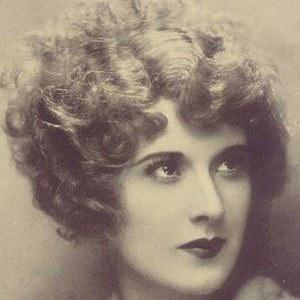 Margaret Livingston Headshot